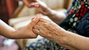 Hospitals rethink charity care