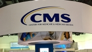 CMS revamps the Medicare program integrity manual to accelerate innovation, access to technology