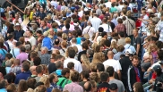 Population health management must transcend claims, medical records
