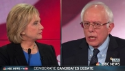 Democratic candidates debate 'single-payer,' but what does that mean?