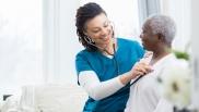 Health system clinicians perform better under Medicare value-based reimbursement