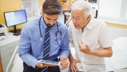 Clinical analytics market set for big growth worldwide