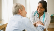 Changes needed in teaching medical residents how to communicate patient handoffs