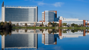 Clinical documentation platform helped Florida Hospital pull in $73 million more in reimbursements