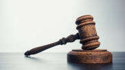 American Hospital Association to appeal ruling on price transparency lawsuit