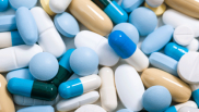 California voters will have their say on drug prices