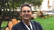 Machine learning, AI, telemedicine and other technologies will pose data security risks, says Dr. John Halamka