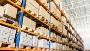 5 challenges for the hospital supply chain
