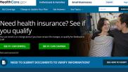 Blue Cross Blue Shield of Nebraska loses $140 million in Obamacare, will exit market
