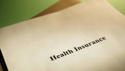 Healthcare coalition asks Congress to implement coverage options for unemployed