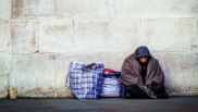 Homeless people receive less treatment in hospitals for heart attacks, have higher readmission rates