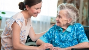 CMS proposes 1.3% pay increase for home health but is ending prepayment of services