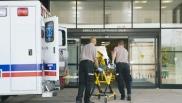 Medicare readmission penalties for hospitals continue under Trump
