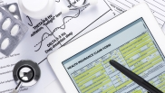Hospital & Health System Revenue Optimization Guide