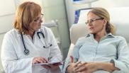 CMS releases HHS risk adjustment data validation program final rule