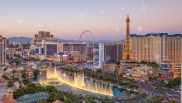 Call for HIMSS18 Speaking Proposals: Machine Learning
