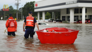 CMS rule would standardize emergency preparedness for healthcare providers