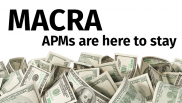 MACRA shows CMS is all-in on value