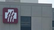 Marshfield Clinic reports $17 million loss in first quarter due to lack of ACA reimbursement