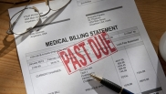 Capping out-of-network hospital bills could create big savings, says RAND