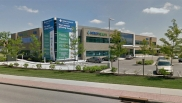 The nation's 15 top health systems, as ranked by IBM Watson Health