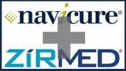 Revenue cycle companies ZirMed, Navicure to merge