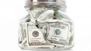 Capital Allocation ebook