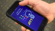 Northwell launches new app through Apple to deliver teaching tips to trainees and faculty