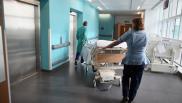 OSHA plans healthcare safety crackdown for injured nurses