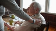 Health and Human Services announces $250 million in grants to provide meals for older adults