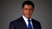 Montefiore Medicine names Philip Ozuah new CEO