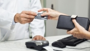 HIMSS Analytics survey shows patients want convenient payment options