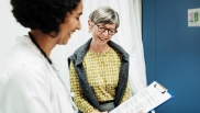 Improving healthcare literacy could save billions, improve outcomes