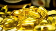 Medicaid rebates central to the concern over 340B drug program, survey shows