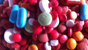 Transparency key to reforming prescription drug marketplace, says Campaign for Sustainable Drug Pricing