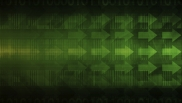 The Denials Masterclass: Reverse-Engineering Payer Behavior Using Machine Intelligence