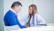 Primary care doctors say they're not ready for the next COVID-19 surge