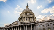 Senate passes $8 billion opioid bill to stop the flow of illegal drugs and for treatment efforts