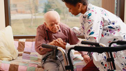 Revenue Cycle Management in Home Health Care