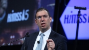 Read Andy Slavitt's speech at J.P. Morgan Healthcare Conference; Chief touts ACOs, puts meaningful use on ice