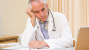 Most small medical practices expect MACRA to spell the end for their model, Blackbook says