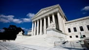 Key Medicaid case moves to Supreme Court