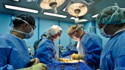 Concurrent surgeries mask efficiency problems, safety concerns yet Medicare allows practice