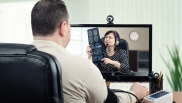Over 96 percent of health systems plan to expand virtual care, new survey shows