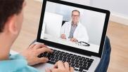 Roper St. Francis Healthcare launches multi-hospital tele-ICU initiative with Advanced ICU Care