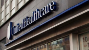 UnitedHealthcare wins first round in MA payments case, readies lawsuit against HHS