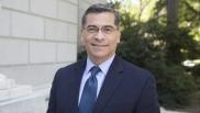 Hospitals and insurers applaud Senate confirmation of Xavier Becerra as HHS secretary