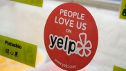 Hospital systems look to Yelp in collecting patient data, feedback, says Health Affairs