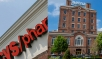Aetna, CVS Health need to divest Part D plans, DOJ says