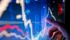 Hospitals investing to create revenue streams